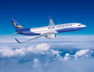 RAK Airways looks to Bangladesh