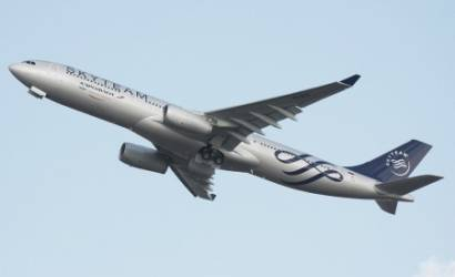 SkyTeam launches new look skyteam.biz