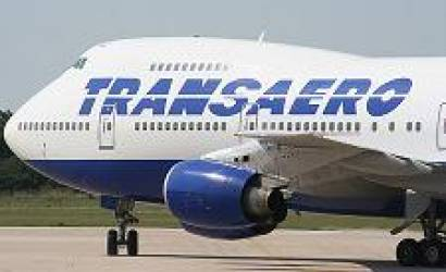 Transaero signs distribution deal with Abacus