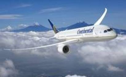 United MileagePlus introduces Gift Card Exchange Program