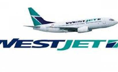 WestJet resumes flights to Fort McMurray
