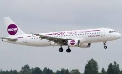 WOW air puts Boston plans on hold