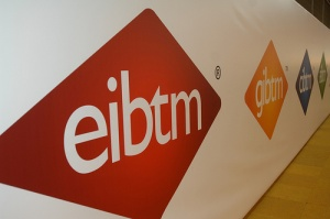 EIBTM registration now open