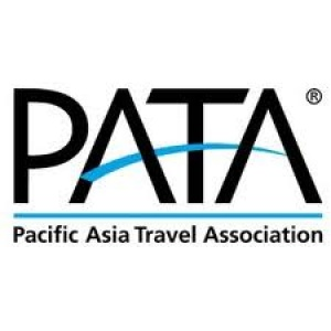 Asia-Pacific tourism poised for 6% growth in 2011