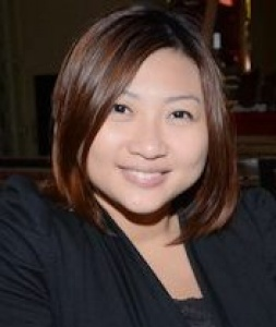 PATA appoints Regional Director-Asia
