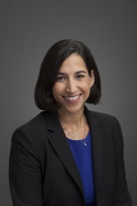 Sabre appoints Gonzalez executive vice president and General Counsel
