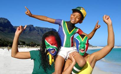Indaba 2017: South Africa promises Good Times in a Box