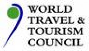 WTTC announces Awards shortlist