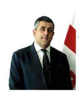 Pololikashvili in line as next UNWTO secretary general