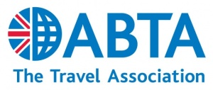 ABTA expands Travelife team
