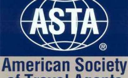 ASTA boss to step down