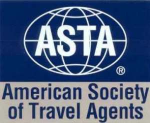 ASTA forms 'Joining Forces' travel industry coalition