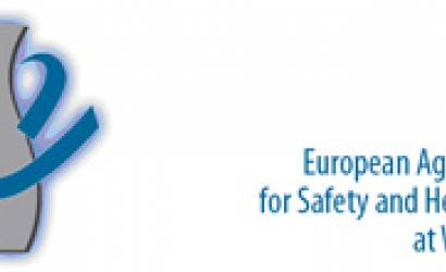 European Agency and the Belgian EU Presidency show how safe maintenance can save lives