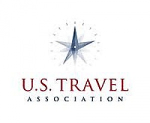 United States Travel Association commends visa system progress in China