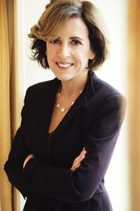 Breaking Travel News interview: Angela Brav, president, international, Hertz