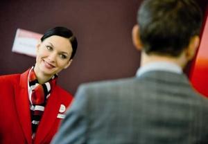 Avis Adds Prestige Collection To Beep Booking Platform