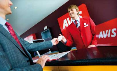 Avis Budget Group shuffles leadership in United States
