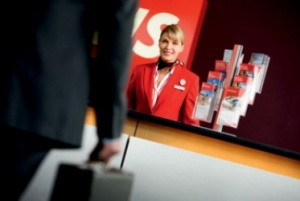 Avis brings car rental expertise to Heathrow Terminal 5
