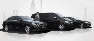 The Chauffeur Service Blacklane expands to Japan