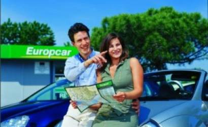 Blanco appointed to lead low-cost rental at Europcar
