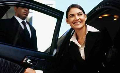 New leadership for Eco Rent A Car