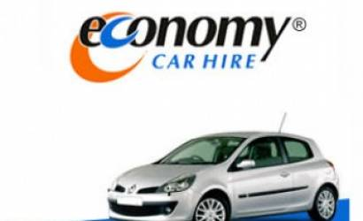 Economy Car Hire: Availability crisis to hit Spain this Summer