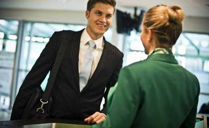 Europcar offers support to keyworkers with new programme
