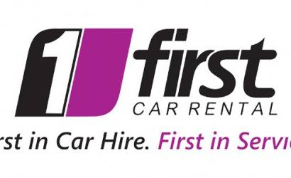 First Car Rental selected as exclusive partner to velvet sky airline