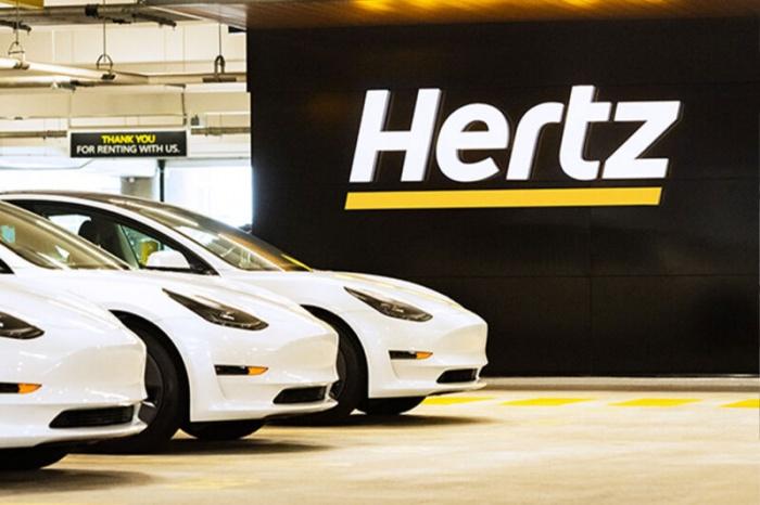 Hertz_-_Tesla_-_NS_1-700x467.jpg