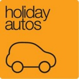 New leadership at Holiday Autos