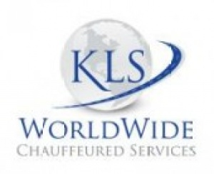KLS transportation continues to expand its eco-friendly fleet