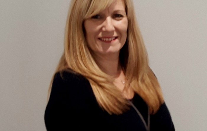Pierce appointed to commercial manager role with Avis Budget Group