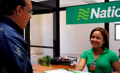 National Car Rental to offer airport lounge access