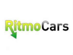 Greener, cheaper, smarter and faster car hire bookings with RitmoCars