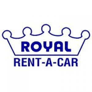 Royal Rent-a-car has gone mobile