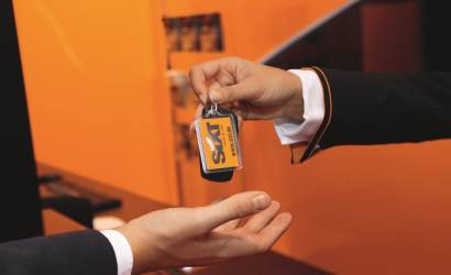 Sixt rental process goes fully digital with new app