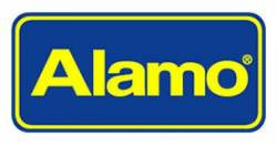 Alamo rent a car to serve JFK International Airport for first time