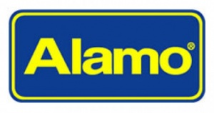 Alamo and National car rental locations open in five Brazilian Airports