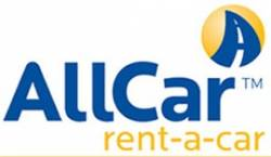 AllCar Rent-A-Car lowers rental rates due to New York school bus strike
