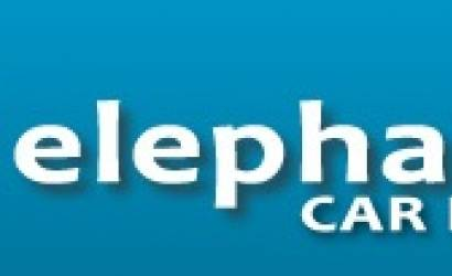 European Travellers choosing Elephant Car Hire for low cost Car Rental