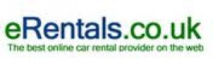 eRentals.co.uk offer bargain Car Hire in Cork and Dublin