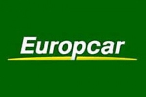 Europcar offers a lifeline to businesses