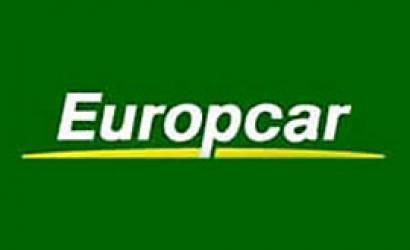 Europcar increases Facebook 'likes' through social media competition