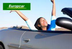 Emirates Skywards adds Europcar to its partners