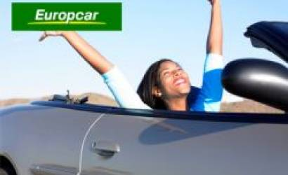 Europcar wins Network Rail contract