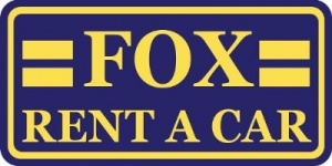 Fox Rent-A-Car announces new corporate location in Myrtle Beach