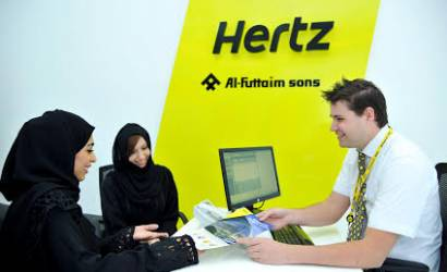 Hertz withdraws offer for Dollar Thrifty