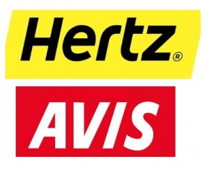 Court approves advantage sales to Avis, Hertz
