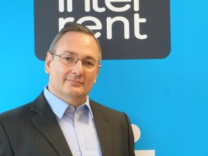 Arabian Travel Market 2017: InterRent opens at Dubai International Airport
