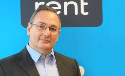 InterRent opens 150th location in Sardinia, Italy